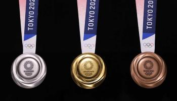 BREAKING: 2020 Olympics in Tokyo to be deferred