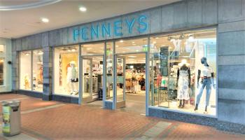 Penneys launches new clothes recycling scheme nationwide