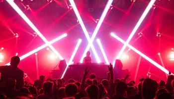 'Teething problems' expected as ticketing system for nightclubs come into effect tomorrow