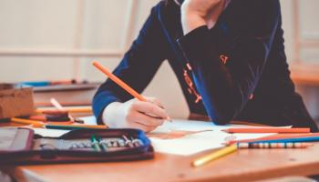'They need to be more upfront with this issue' - Schools speak out amid substitute crisis