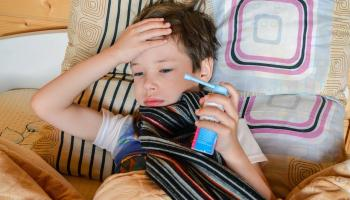 GPs worried infections in children could mask Covid