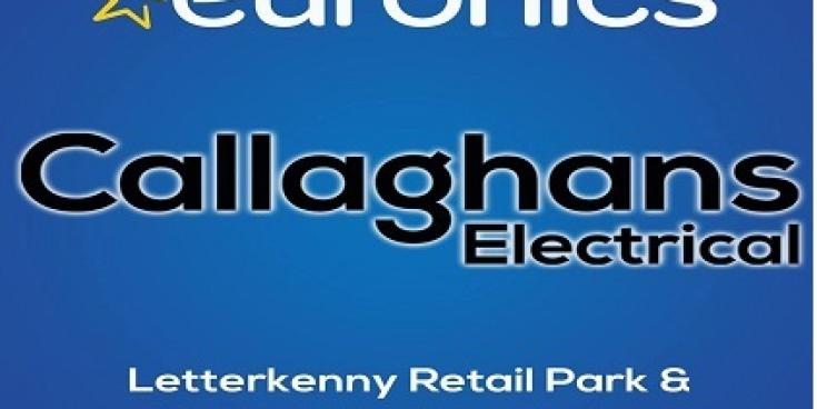 Employment: Local company looking for new sale staff